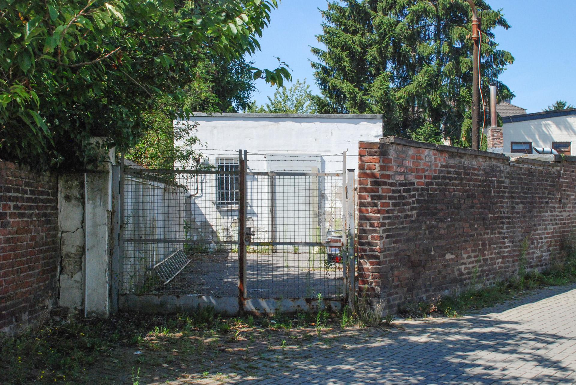 Buero-Achenbach-Architektur-Vorher